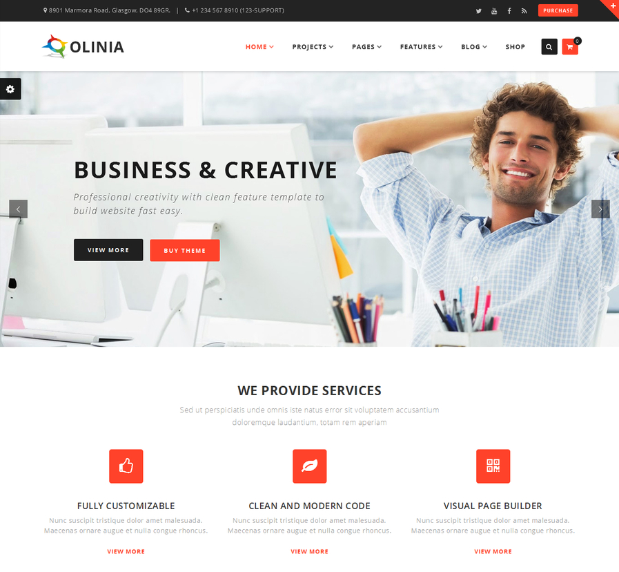 olinia-multipurpose-responsive-business-theme-4