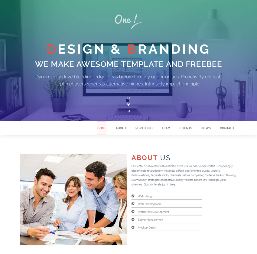 one-free-one-page-html-template (1)