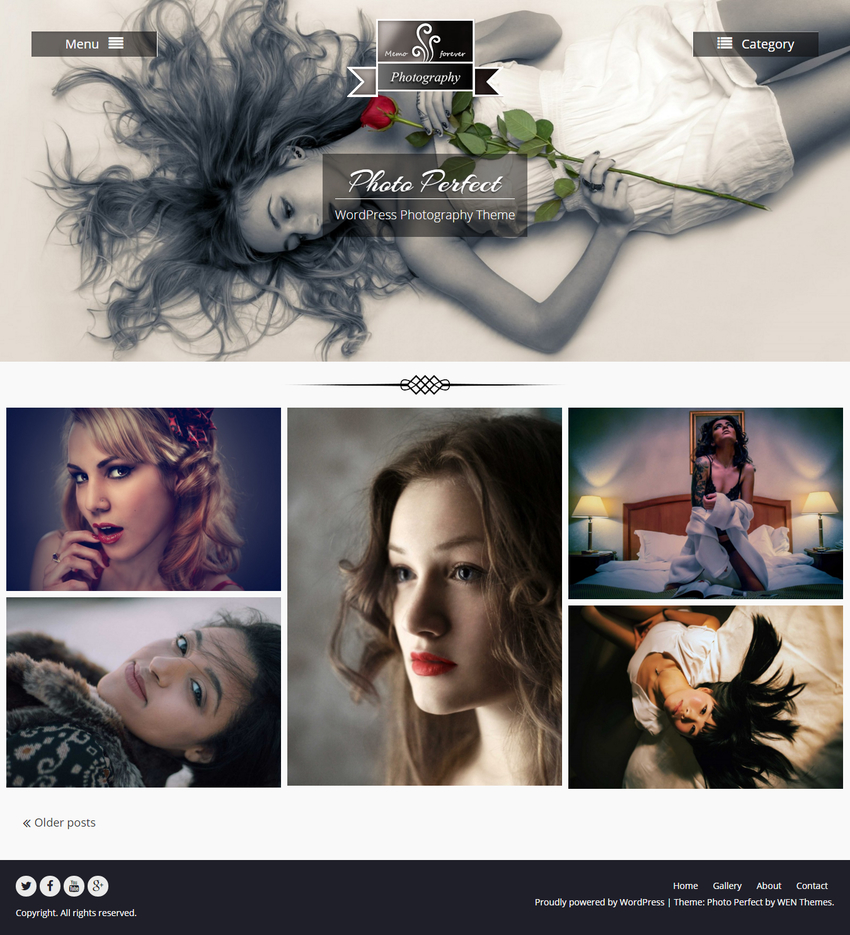 photo-perfect-free-wordpress-theme