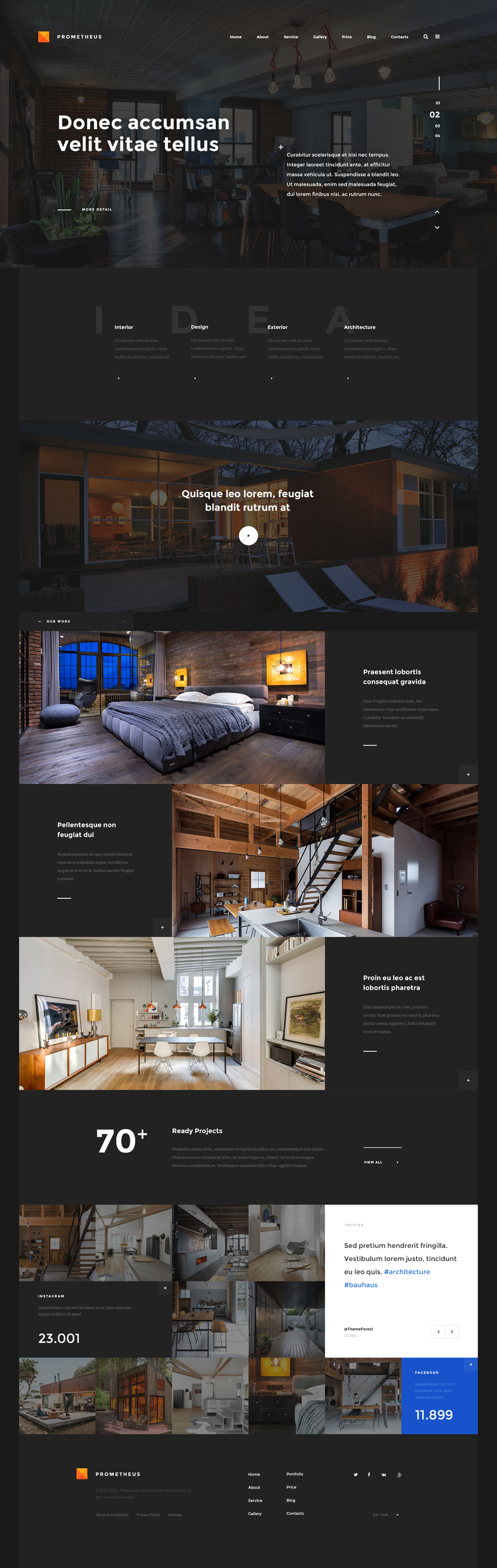 prometheus-multipurpose-psd-template-2
