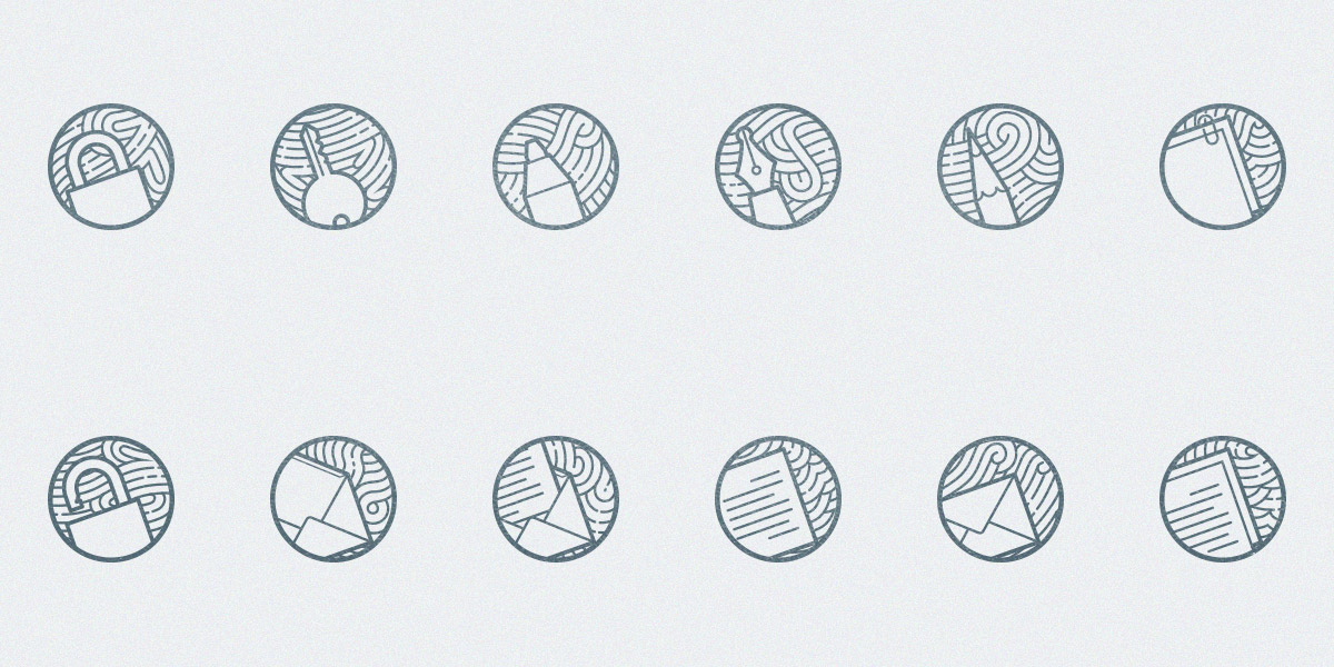 zen-icons-a-free-set-of-12-minimal-outline-icons