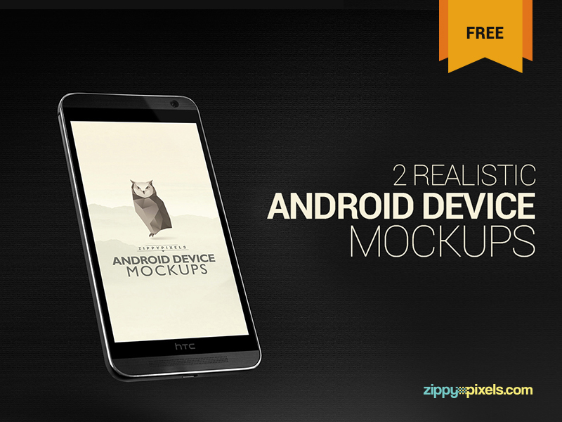 2-Free-Android-Device-Mockups-HTC-ONE-M8