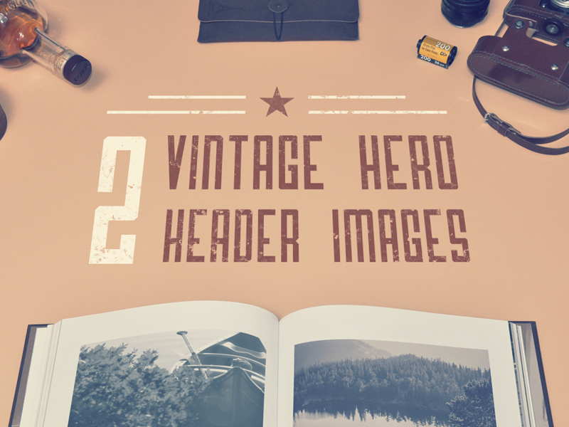 2-Vintage-Hero-Header-images