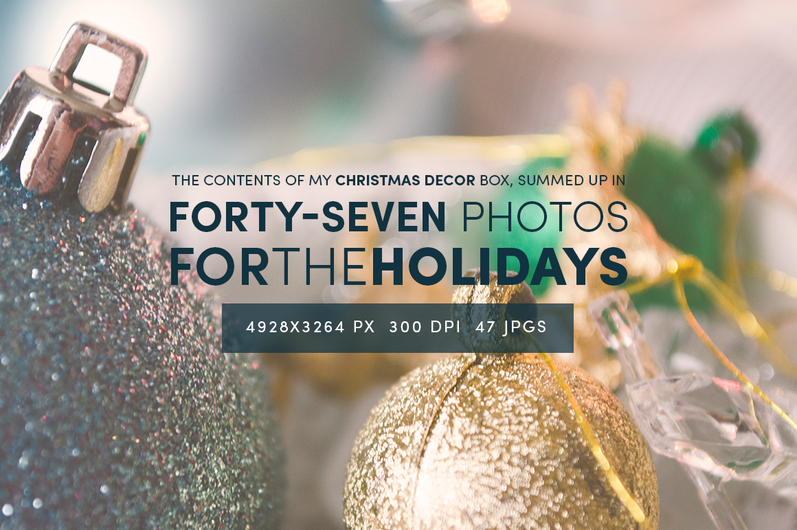 47-Photos-For-The-Holidays