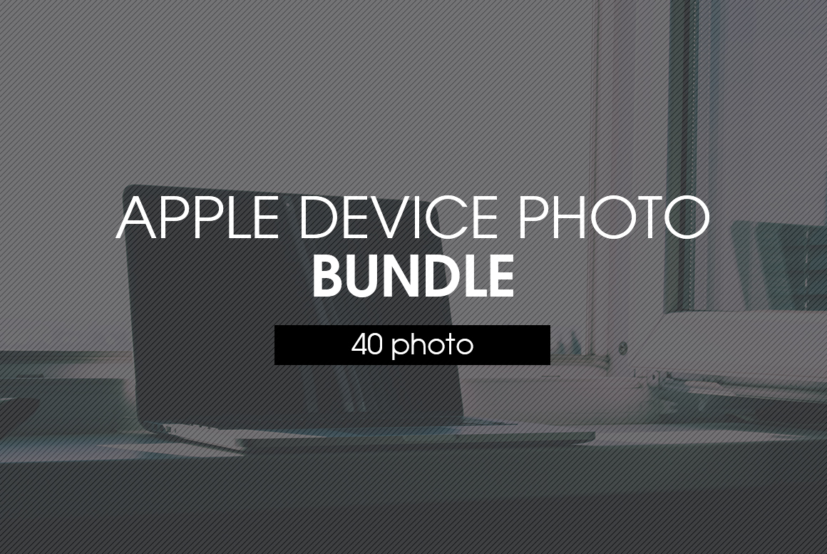 Apple-device-photo-bundle