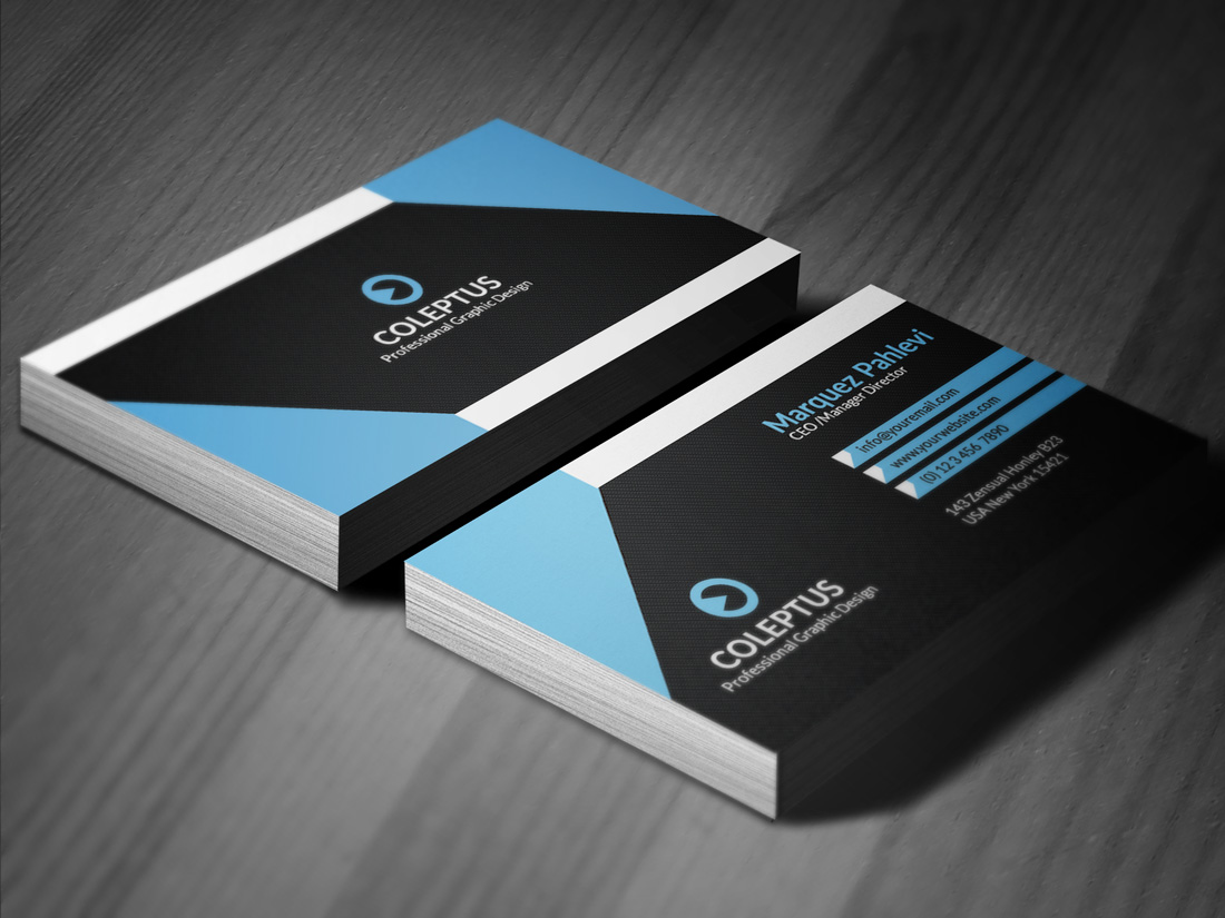 Corporate-Business-Card2