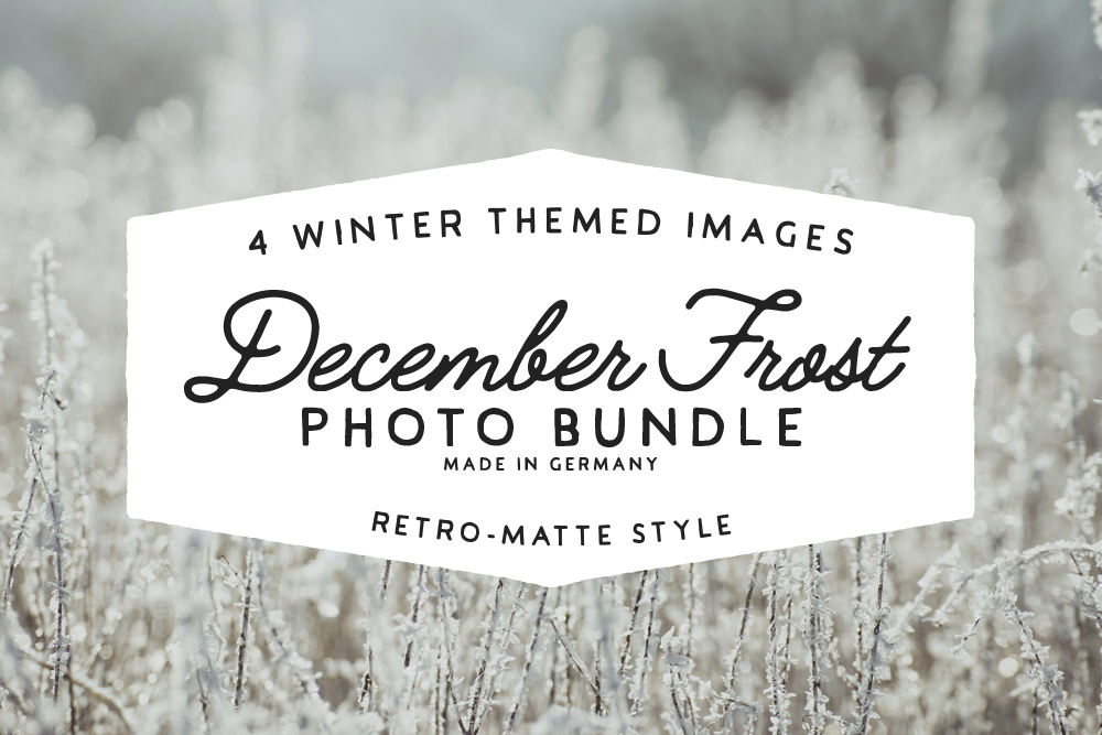 December-Frost-Photo-Bundle