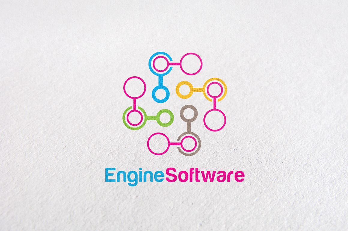 Engine-Software-Technology-Data