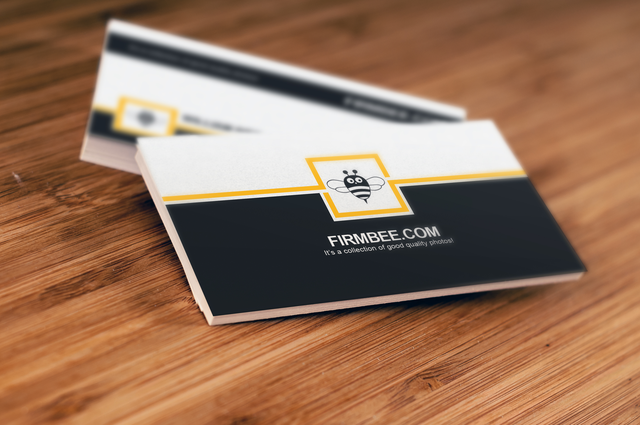 Free-Business-Cards-Mockups