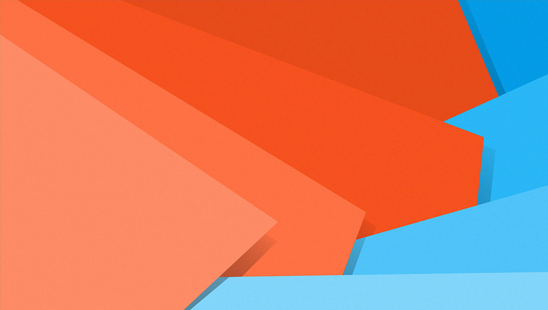 Free-Material-Design-Backgrounds