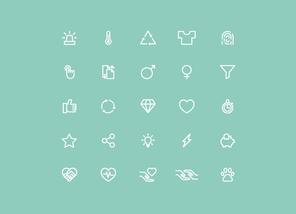 Free-Universal-Themes-Vector-Icons