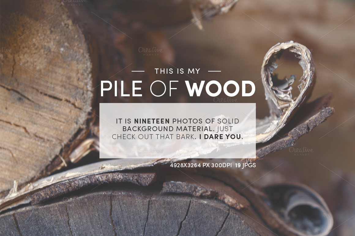 In-A-Pile-of-Wood-19-Photo-Bundle