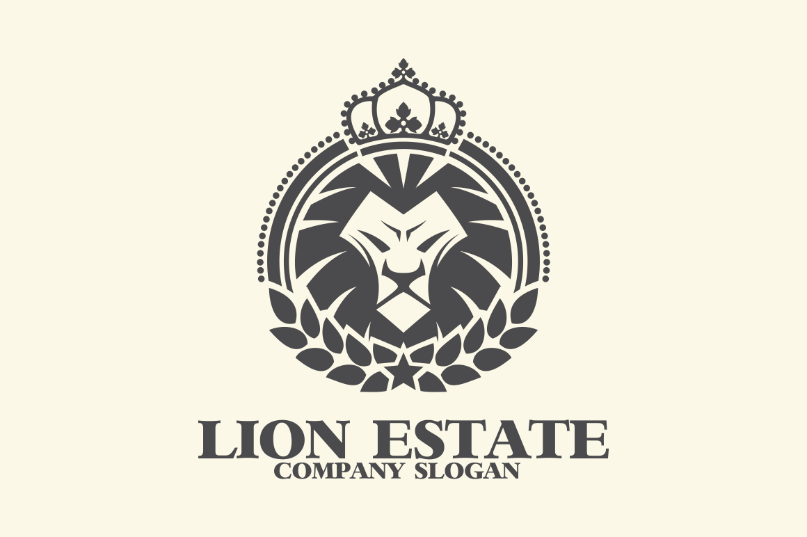 Lion-Estate