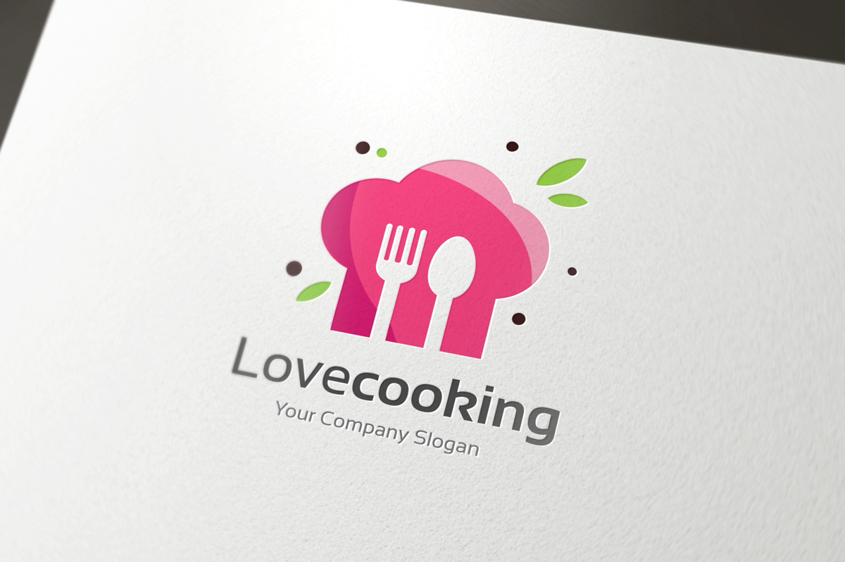 Love-Cooking
