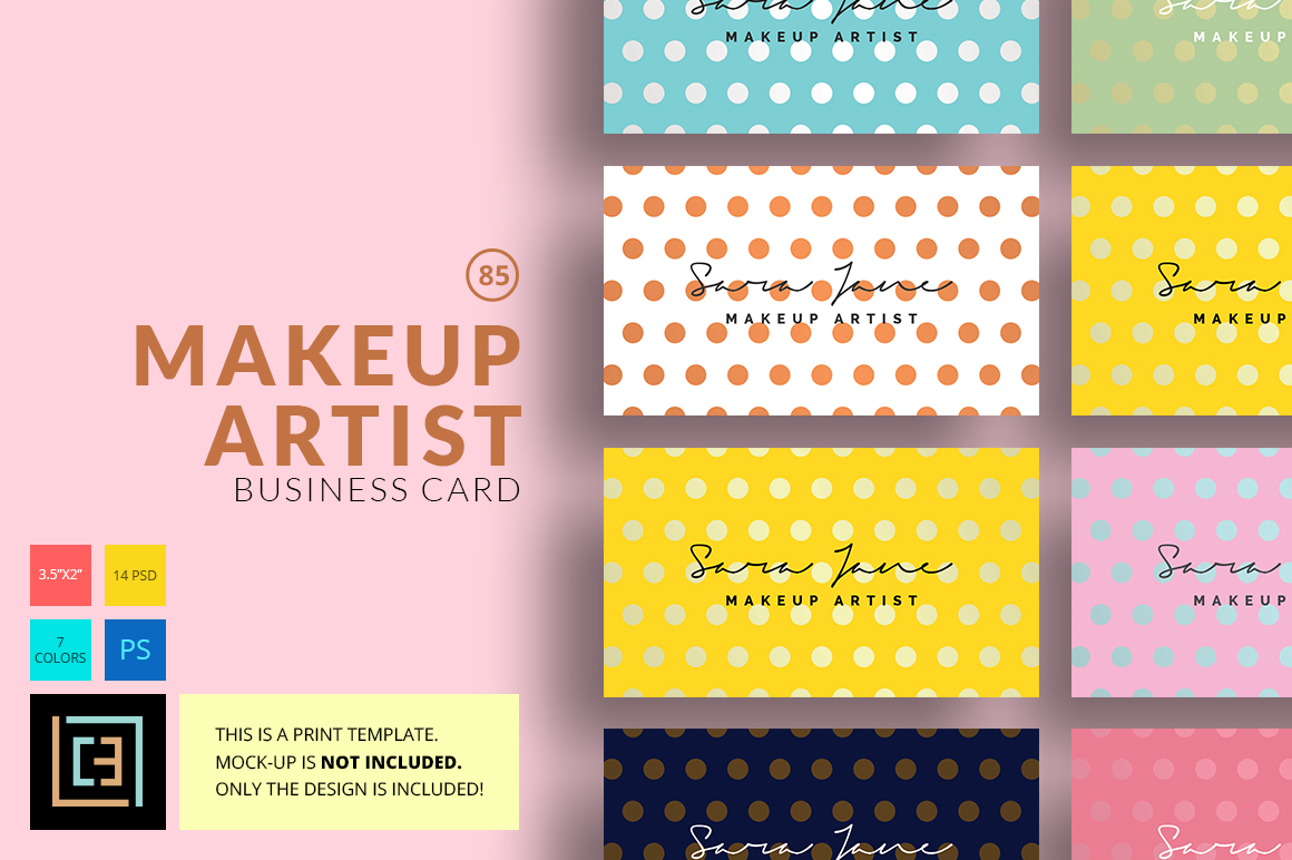 Makeup-Artist-Business-Card-85