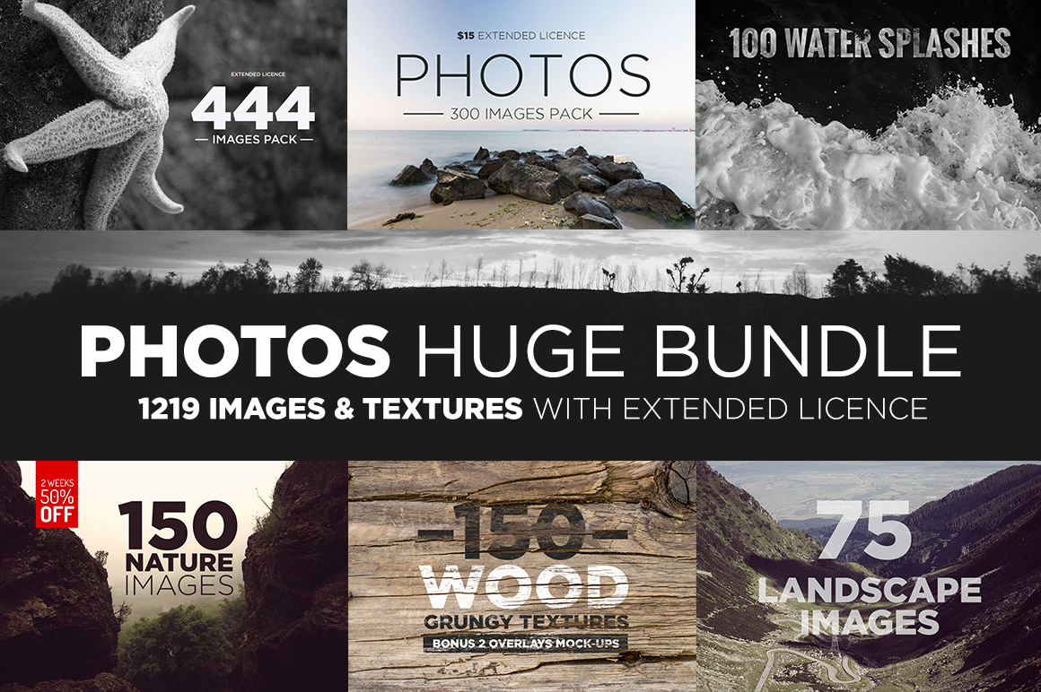 Photos-Huge-Bundle