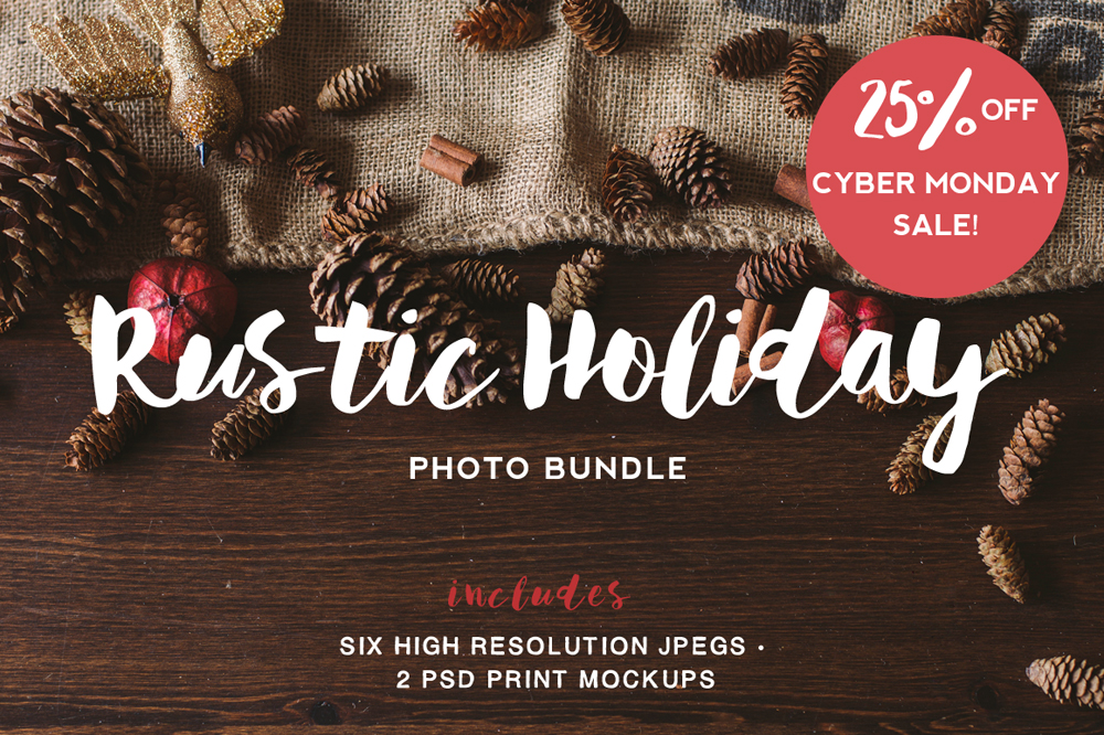 Rustic-Holiday-Photo-Bundle