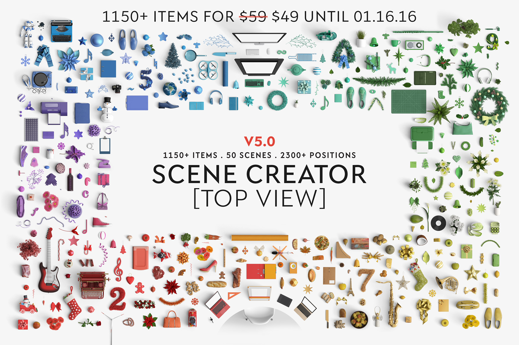 Scene-creator-Top-view2
