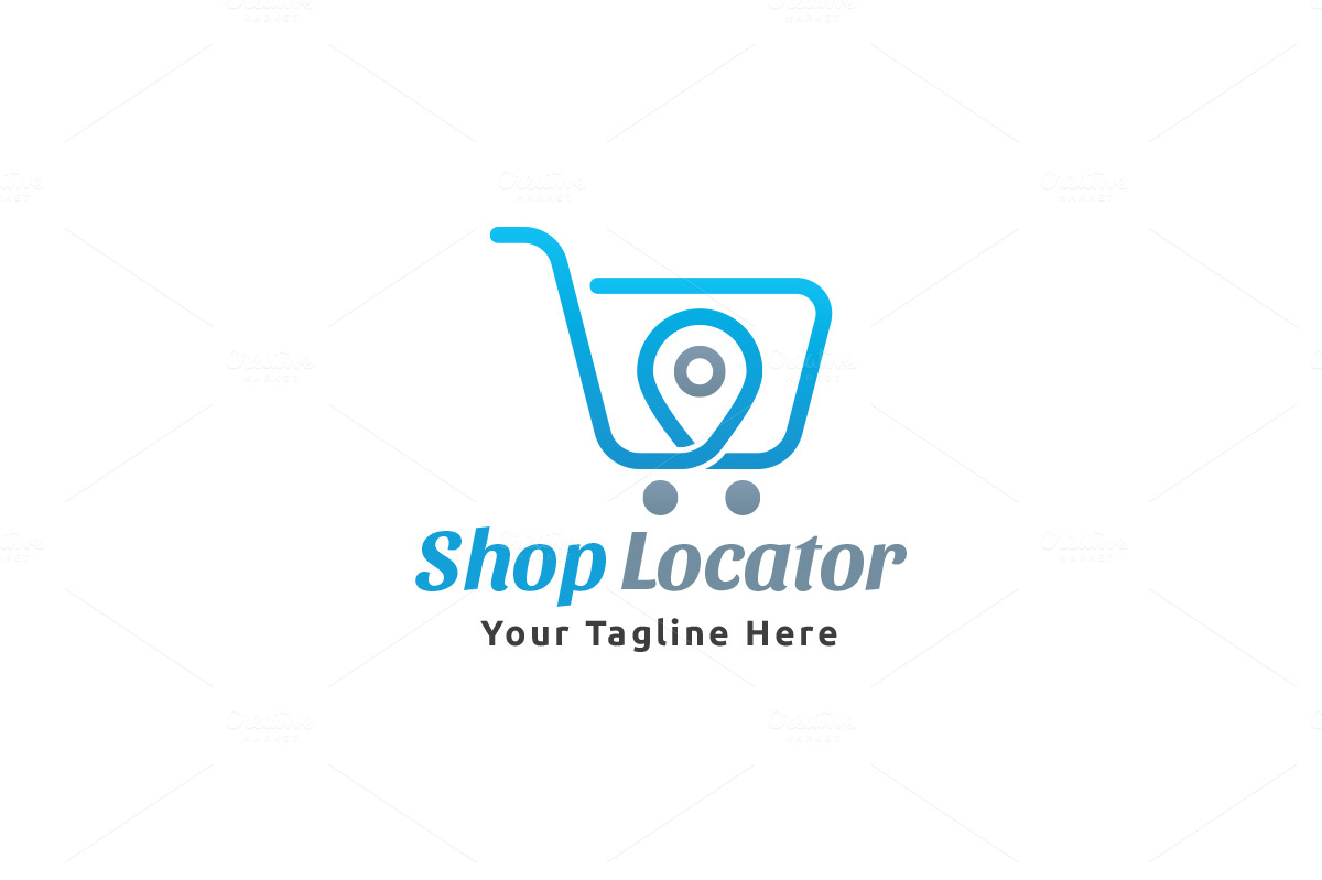 Shopping-Point-Logo