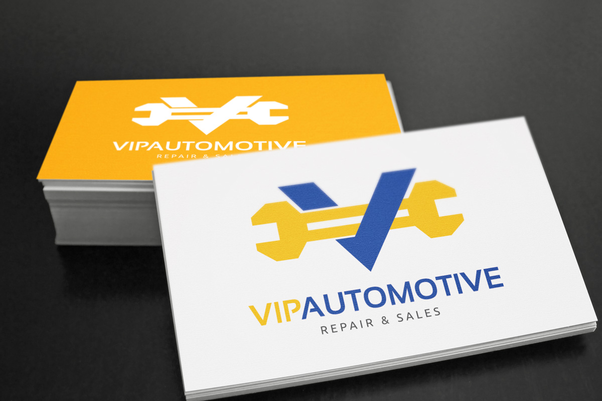 VIP-Automotive-Logo