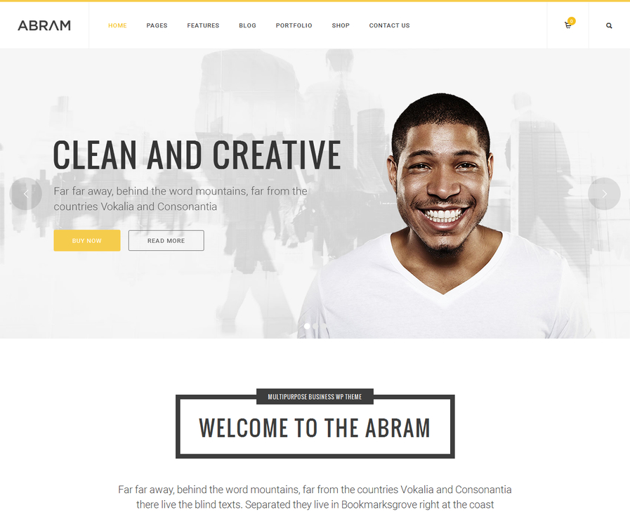 abram-multipurpose-wordpress-theme-4