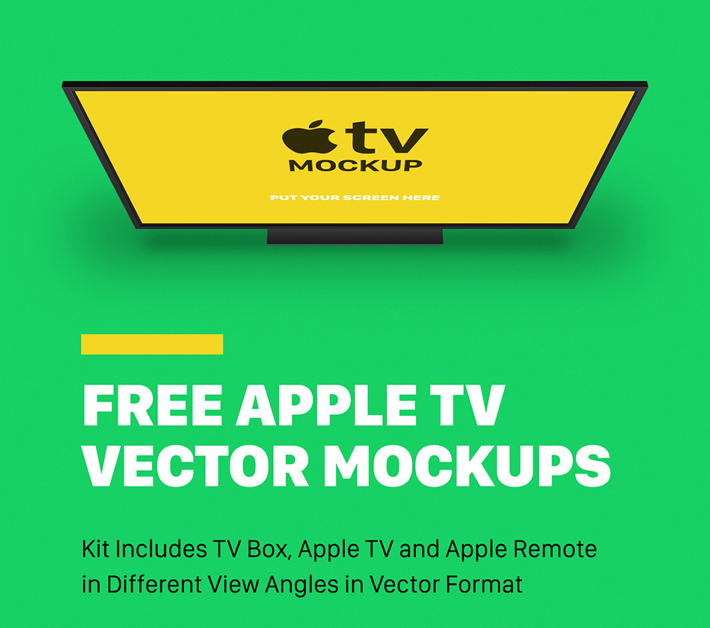 apple-tv-mockups