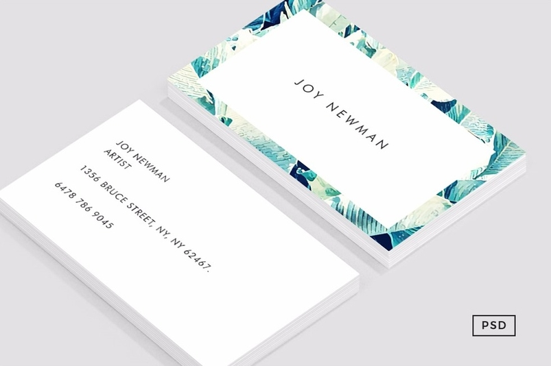 banana-leaf-crush-business-card-2