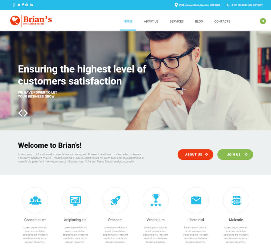 consulting-responsive-wordpress-theme-4