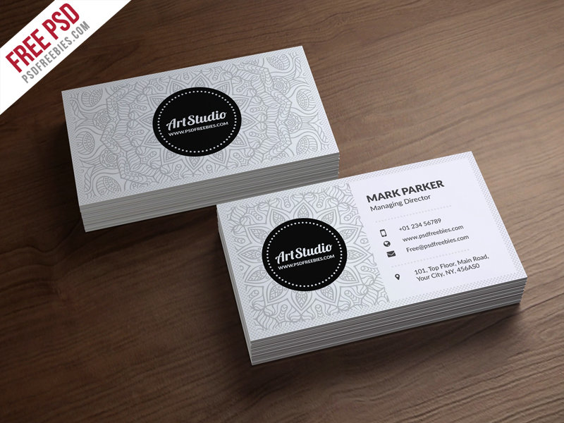 creative-white-business-card-free-psd-2