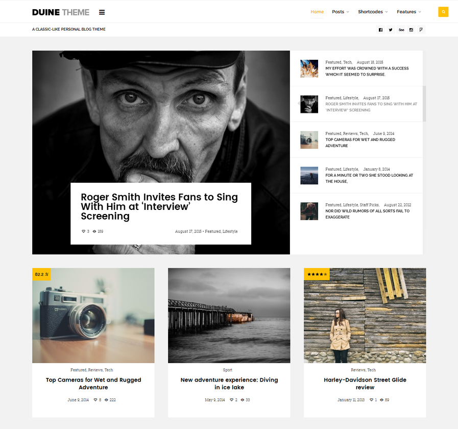 duine-blog-wordpress-theme-4