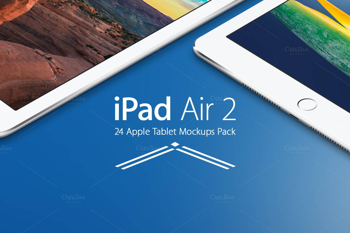 iPad-Air-2-Mockups-Pack