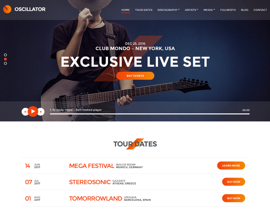 oscillator-music-wordpress-theme-4