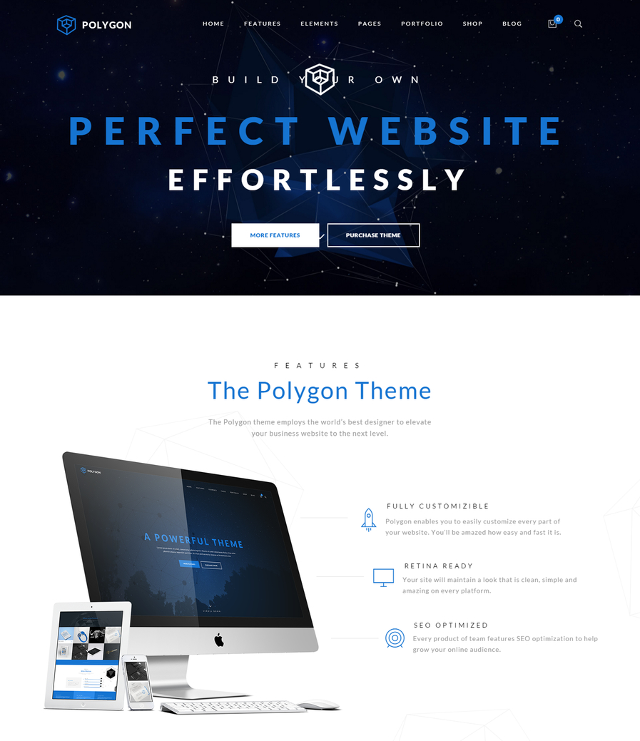 polygon-a-powerful-multipurpose-wp-theme