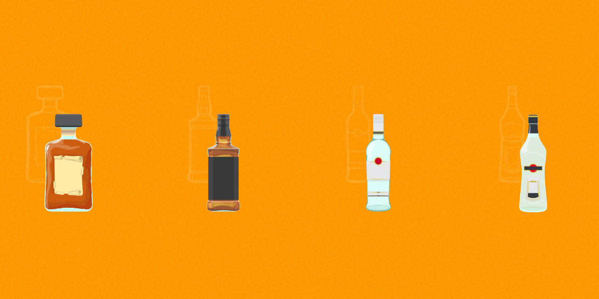 set-of-iconic-design-bottles-vol-2