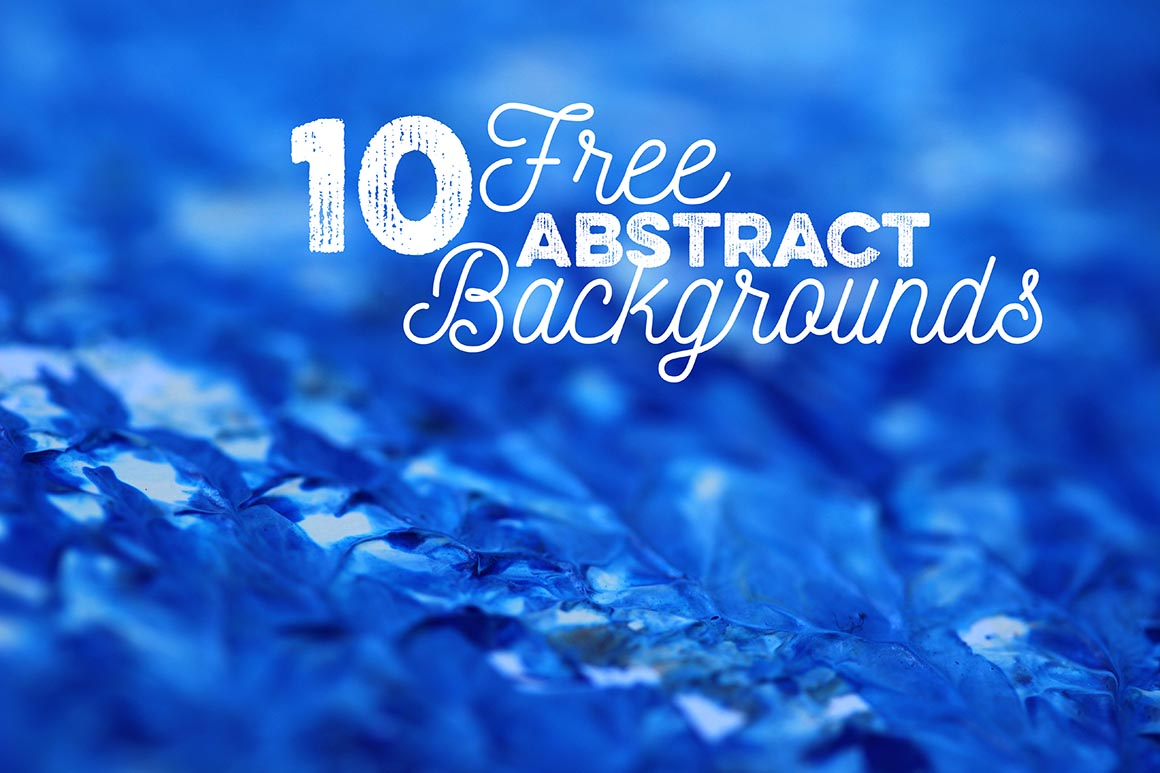 10-free-abstract-backgrounds
