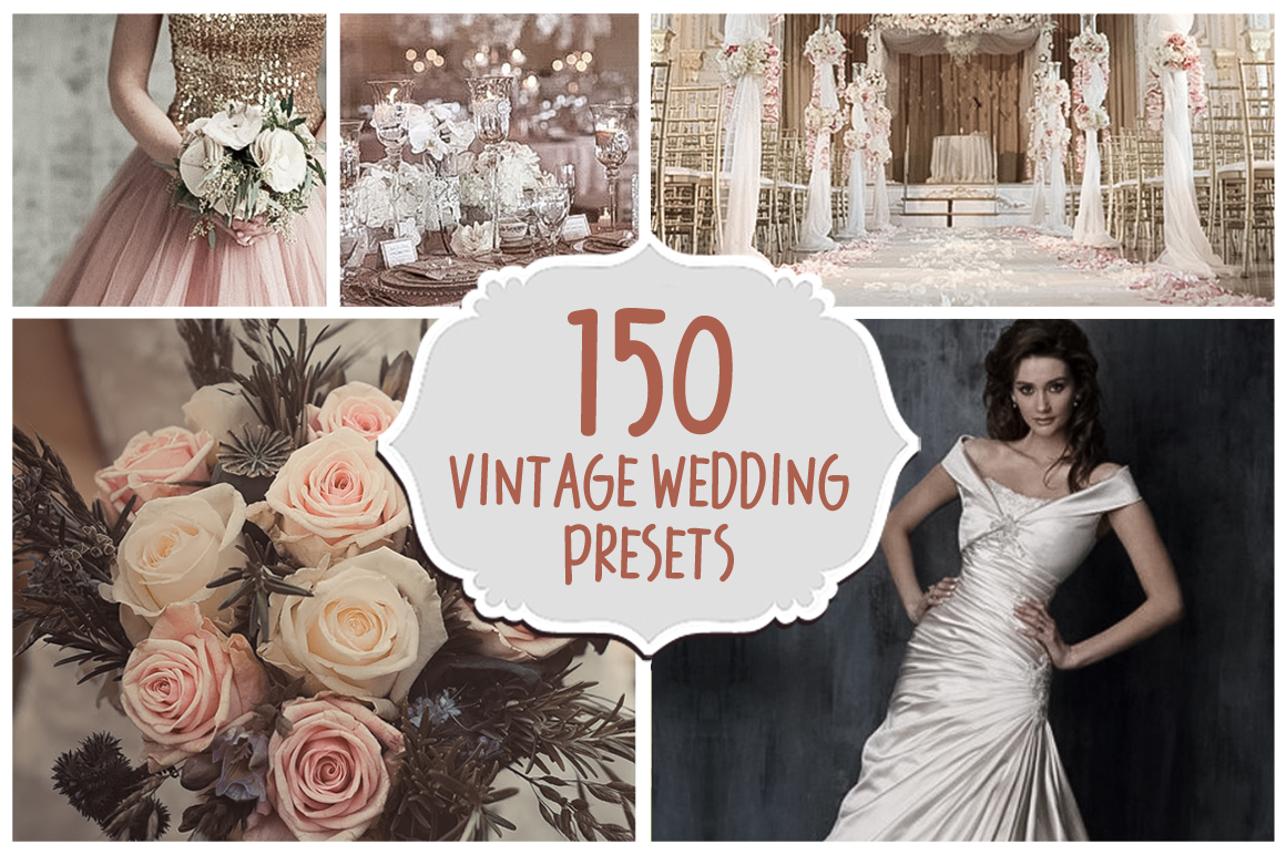150-Vintage-Film-Lightroom-Presets