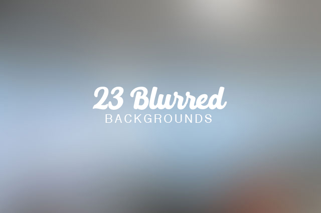23-blurred-backgrounds