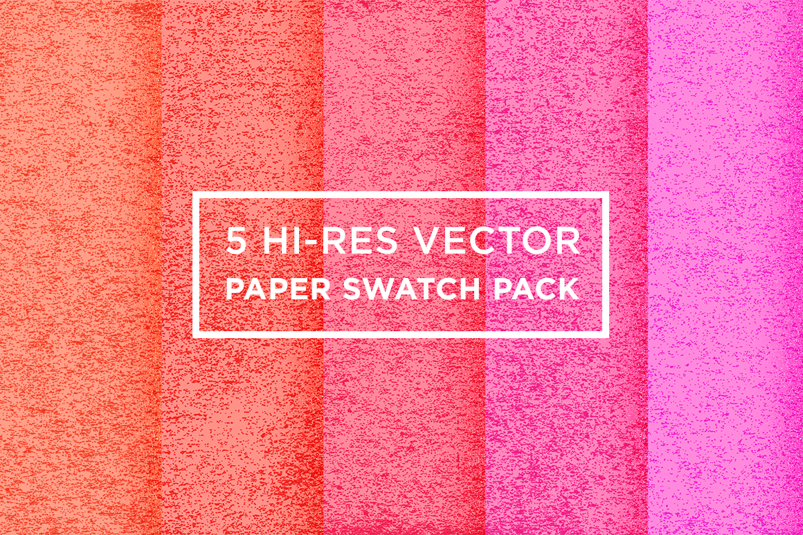 5-Hi-Res-Vector-Paper-Swatch-Pack