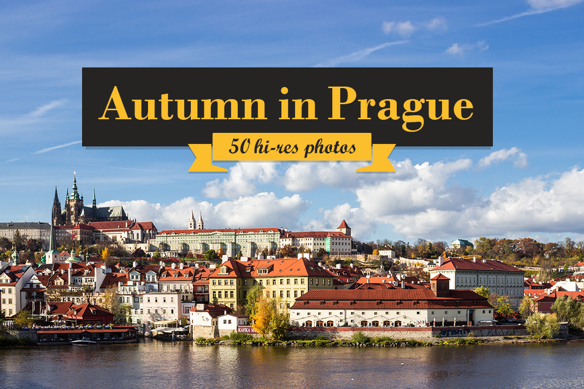 Autumn-in-Prague-50-HQ-photos