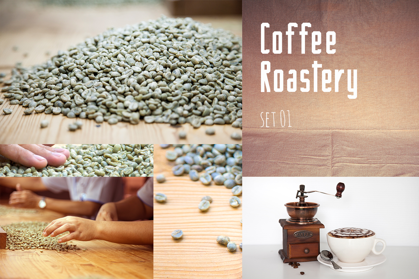 Coffee-roaster-collection