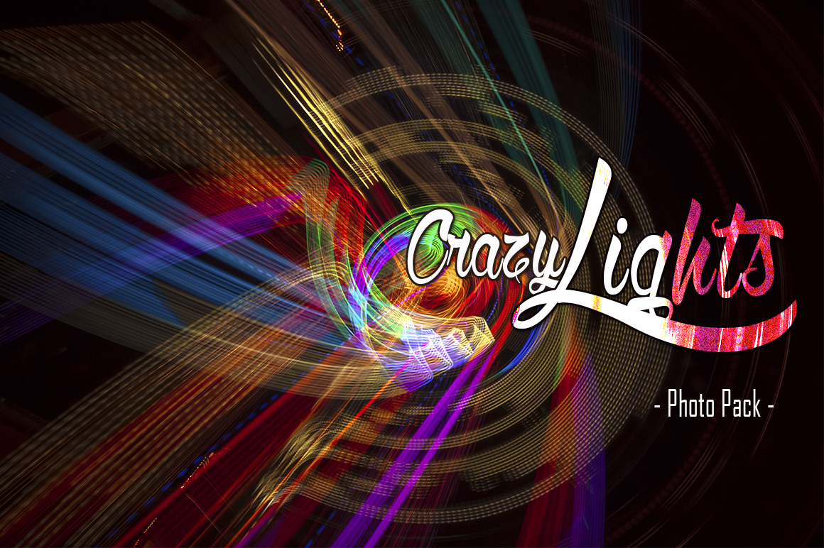 Crazy-Lights-45-Photo-Pack