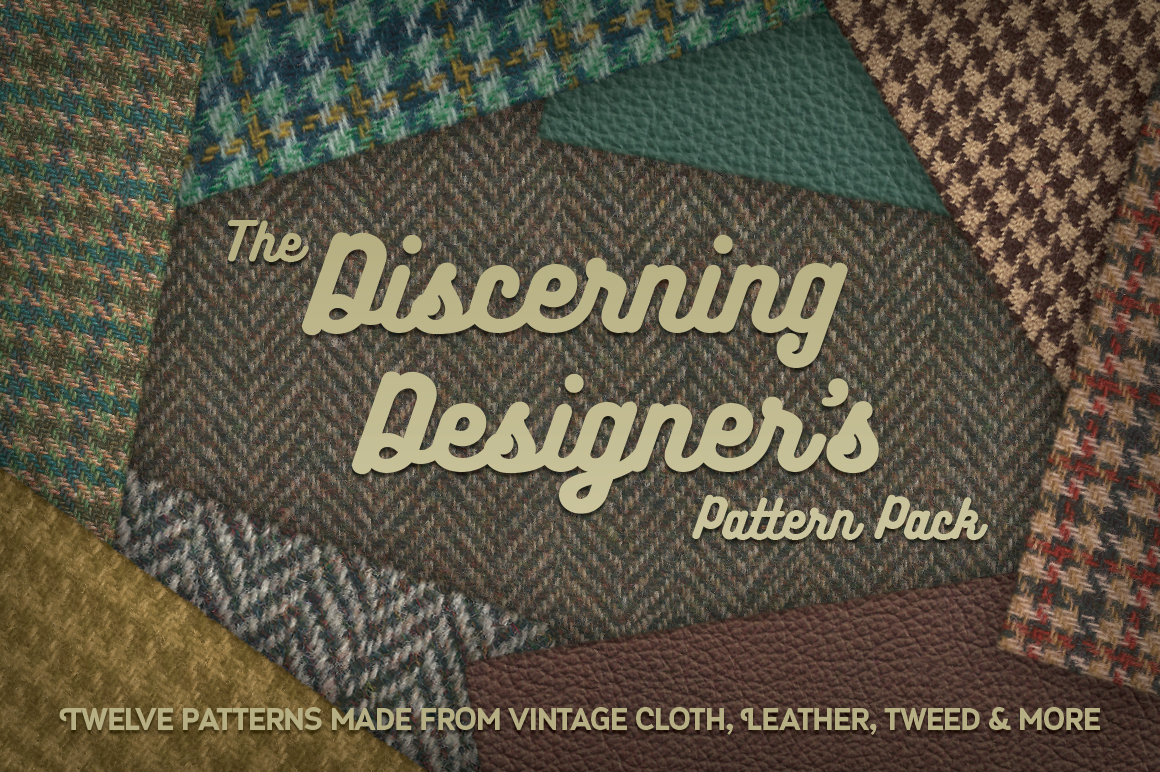 Discerning-Designers-Pattern-Pack
