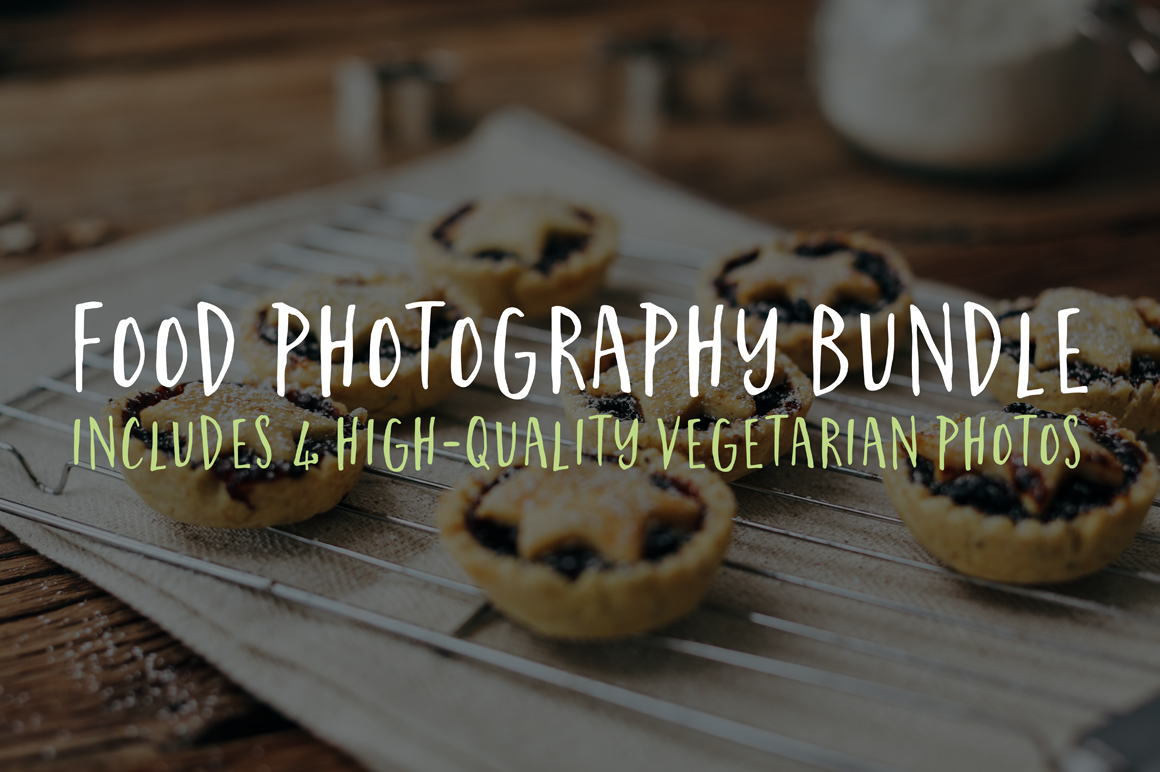 Food-Photography-Bundle-Set-1