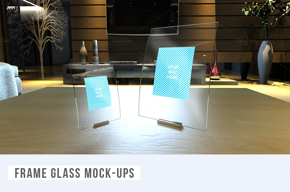 Frame-Glass-Mock-Ups