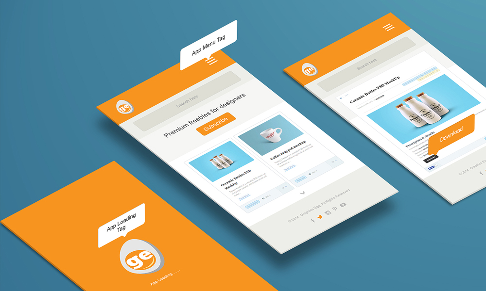 Free-Perspective-App-Mockup-PSD