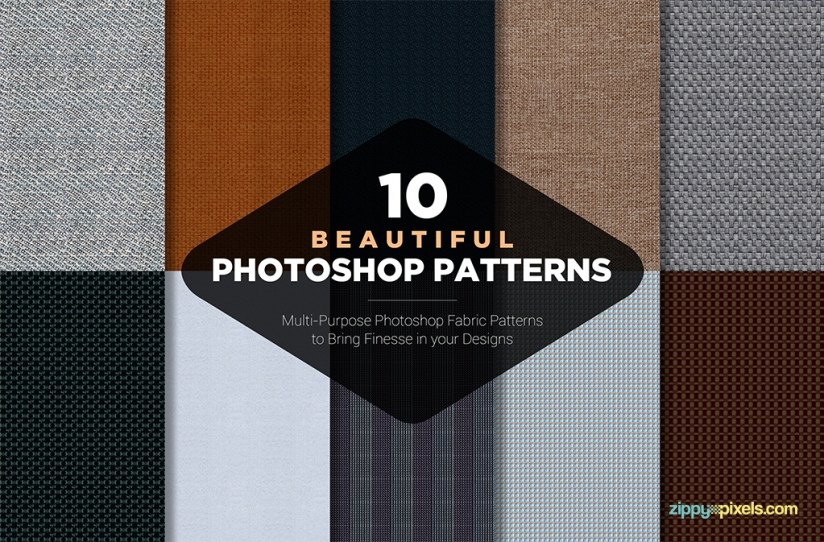 Free-Photoshop-Patterns
