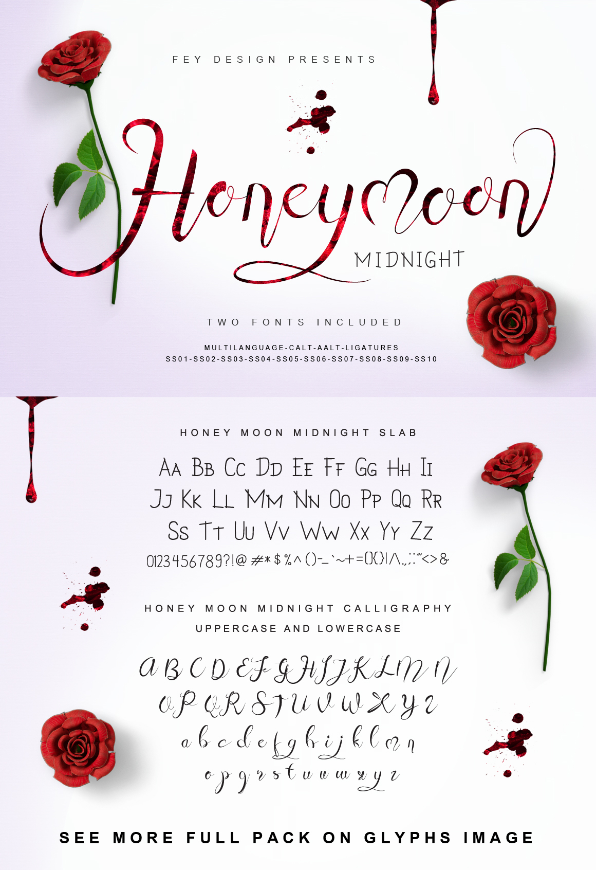 Honey-Moon-Midnight-Two-Fonts
