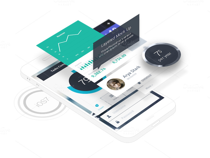 Mobile-App-Presentation-Mock-Up