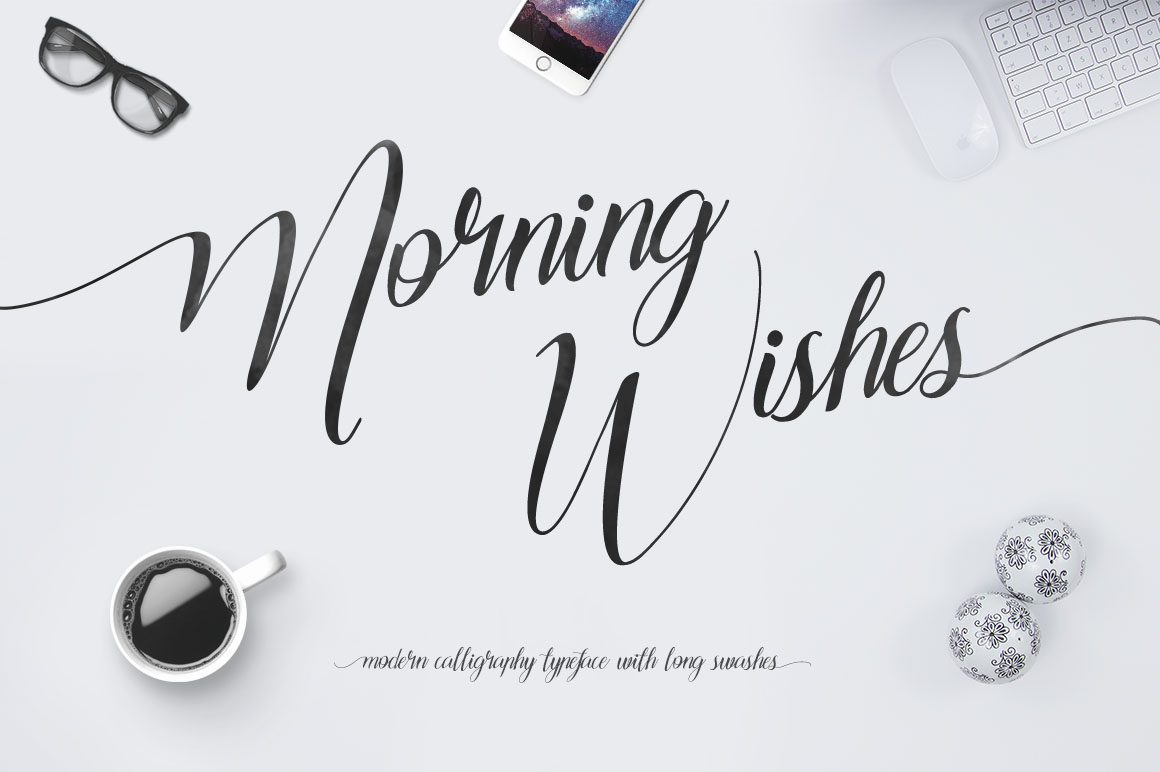 Morning-Wishes