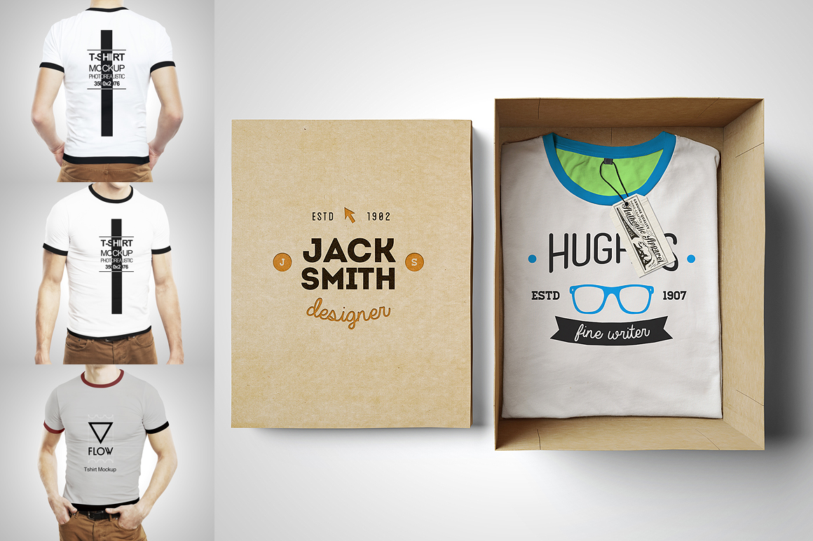 T-Shirt-Mockup-Box-Edition2